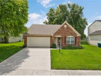 View 8839 Tanner Dr Fishers IN