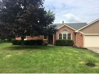 View 619 White Pine Dr Noblesville IN