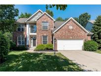 View 6410 Timber Walk Dr Indianapolis IN