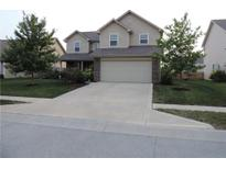 View 15195 Smarty Jones Dr Noblesville IN