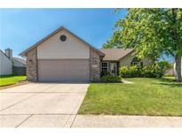 View 3923 Saint Simons Ct Indianapolis IN
