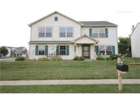 View 6327 Black Oaks Way Indianapolis IN