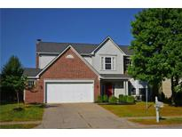 View 8376 Glen Highlands Dr Indianapolis IN