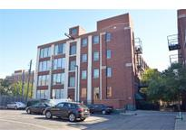 View 624 E Walnut St # 19 Indianapolis IN