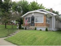 View 1398 Main St Beech Grove IN