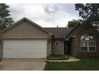 View 6833 Kentland Dr Indianapolis IN