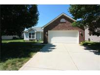 View 13274 Ashwood Dr Fishers IN
