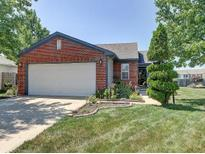 View 10272 Sun Gold Ct Fishers IN