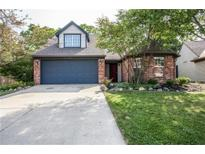 View 11146 Oakridge Dr Fishers IN