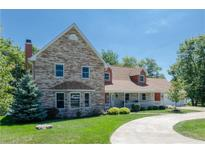 View 5591 N Fortville Pike Greenfield IN