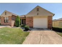 View 7735 Wellesley Dr # 46A Indianapolis IN