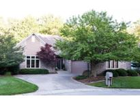 View 6931 Knollcreek Dr Indianapolis IN