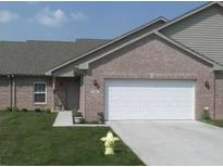 View 4219 Payne Dr # 8-B Plainfield IN