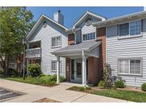 View 8306 Glenwillow Ln # 208 Indianapolis IN