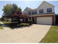 View 1423 Aggie Ln Indianapolis IN