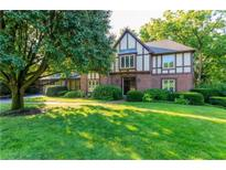 View 7821 Holly Creek Ln Indianapolis IN