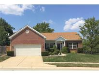 View 10624 Aspen Dr Fishers IN