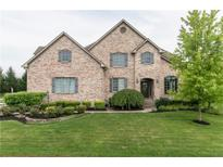 View 14493 Christie Ann Dr Fishers IN