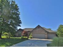 View 10310 Nicole Dr Brownsburg IN