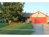 View 4045 Sungate Ct Indianapolis IN