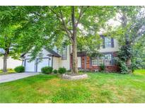 View 9439 Hadway Dr Indianapolis IN