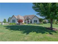 View 1125 Grayson Dr Greenfield IN