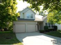 View 3447 Copperleaf Dr Indianapolis IN