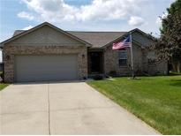 View 4094 S Amber Ct New Palestine IN