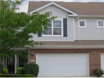 View 5572 Castor Way # 603 Noblesville IN