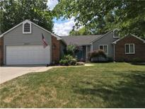 View 9907 Scotch Pine Ln Indianapolis IN