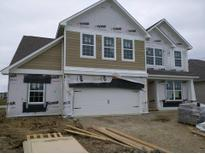 View 6179 Meadowview Dr Whitestown IN