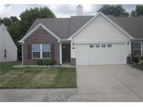 View 7443 Oak Knoll Dr Indianapolis IN
