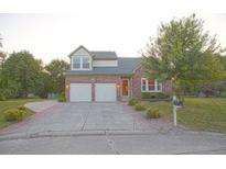 View 9462 Helmsdale Dr Indianapolis IN