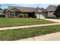 View 7526 Samuel Dr Indianapolis IN