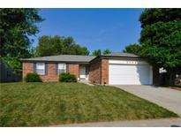 View 5668 Liberty Creek Dr Indianapolis IN