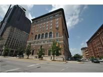 View 350 N Meridian St # 804 Indianapolis IN