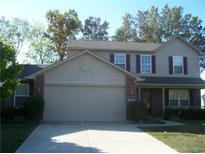 View 6477 W Cedar Chase Dr McCordsville IN