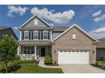 View 15126 Roedean Dr Noblesville IN
