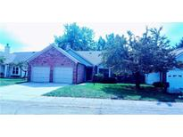 View 6709 Prince Regent Ct Indianapolis IN