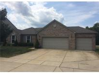 View 9414 N Bayland Dr McCordsville IN