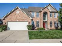 View 8732 N Autumnview Dr McCordsville IN
