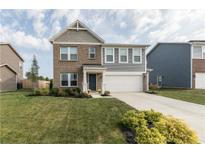 View 6354 Fawn Way McCordsville IN