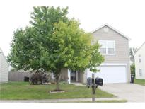 View 12343 Bearsdale Dr Indianapolis IN