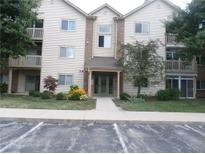 View 12557 Timber Creek Dr # 12 Carmel IN