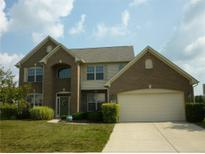 View 7906 Langham Way Indianapolis IN