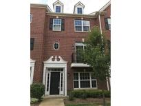View 11928-4 Riley Dr Zionsville IN