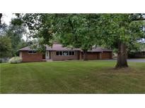 View 6322 S Marburn Dr Indianapolis IN