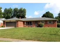 View 7628 Lindsay Dr Indianapolis IN