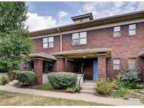 View 530 Sutherland Ave # 2/B Indianapolis IN