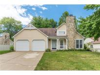 View 9134 Andiron Dr Indianapolis IN